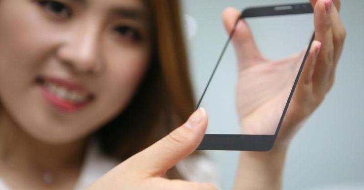 No hay vuelta atrás con los sensores biométricos, nos van a acompañar en dispositivos móviles, prácticamente en todos los niveles de precios. ...