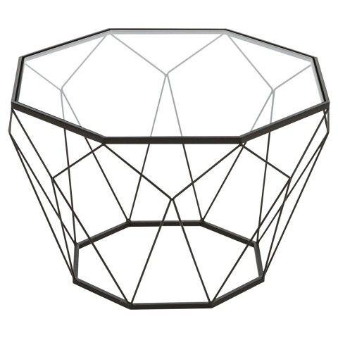 ber ideen zu couchtisch holz glas auf pinterest. Black Bedroom Furniture Sets. Home Design Ideas