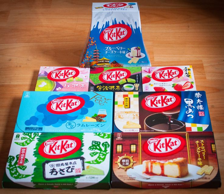 where-to-buy-unusual-japanese-kit-kat-flavors