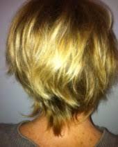 """Résultat de recherche d'image pour """"coupe de cheveux élancée dans le nu …"""