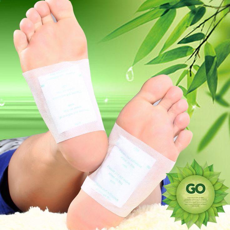 Füße Schönheit & Gesundheit Humor 3 Pack = 6 Stücke Baby Fuß Peeling Erneuerung Fuß Maske Für Beine Entfernen Abgestorbene Haut Peeling Socken Für Fuß Pflege Socken Für Pediküre