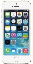 Apple #iphone 5S Price in India | #Apple #iPhone5S Reviews and Specifications