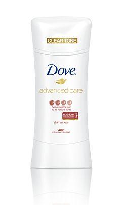 Dove deodorant coupons 2018