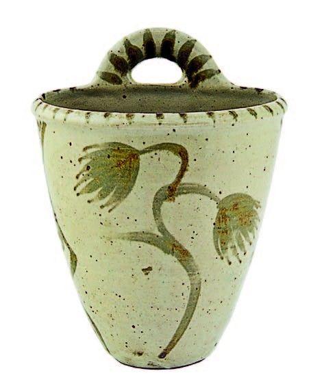 209 best Céramique murale images on Pinterest | Porcelain, Ceramic ...