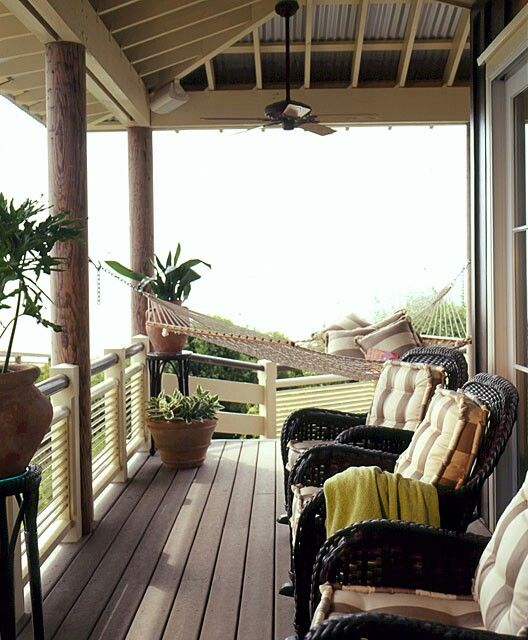 17 Best Images About Southern Living Dream Home On Pinterest