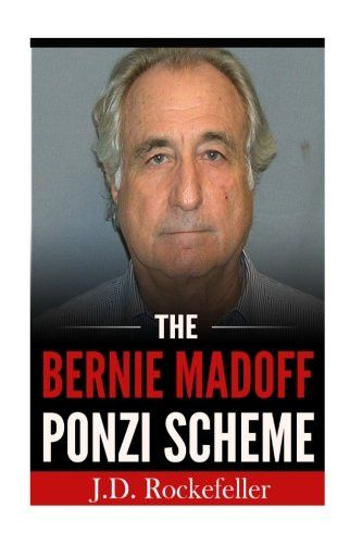 the ponzi scheme The ponzi scheme is alive and well, and investors should beware that is the message from lawyers, regulators and new data on the prevalence of this infamous fraud it is almost a decade.