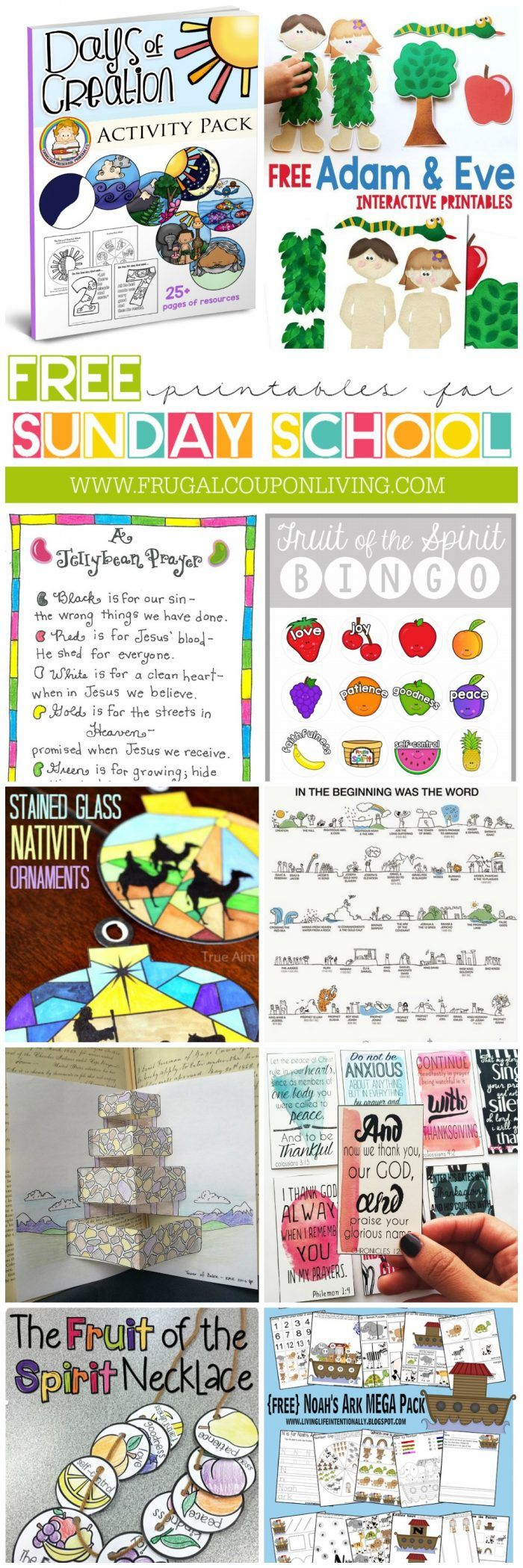 sunday-school-printables-frugal-coupon-living-long