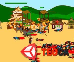 clash of clans apk yeni