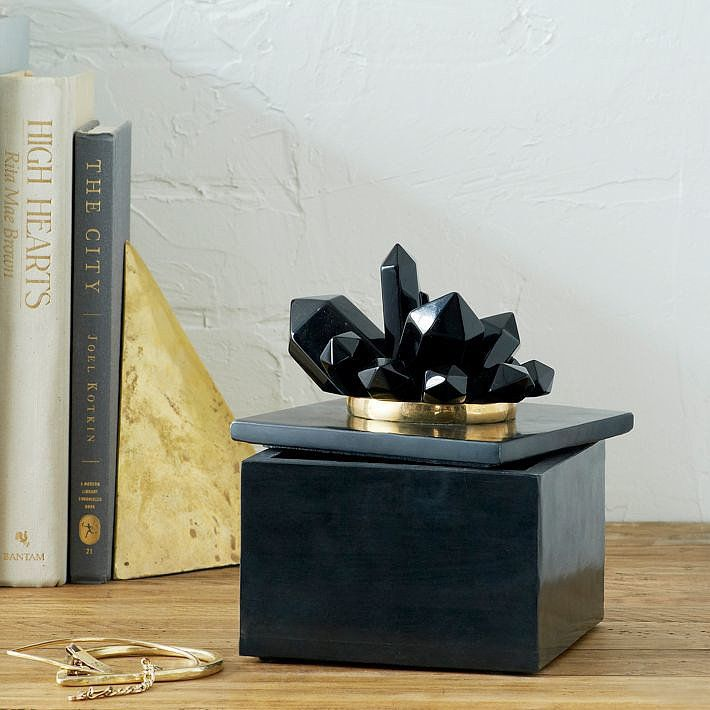 Spring Is Here — at West Elm, That Is!: Get your home out of its Winter rut by perusing these pretties from West Elm.
