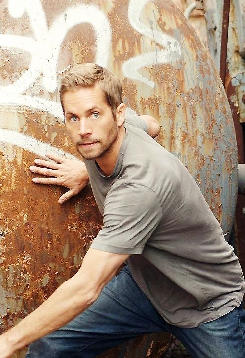 Rip Paul Walker #RememberTheBuster Forever & Always in our Hearts, Your 41st Birthday has passed and next will be 1 year since you left us....Still i'm speechless