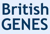The British GENES blog: US passports and Warwickshire parish registers added to FamilySearch