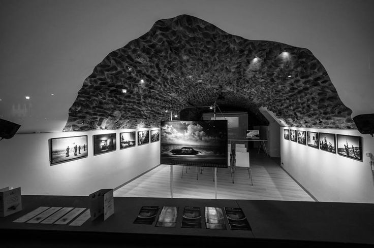 Allo Spazio Cam mostra fotografica di Pietro Masturzo, vincitore del World Press Photo 2010, fino alla fine del mese. Ingresso libero. Vi aspettiamo!
