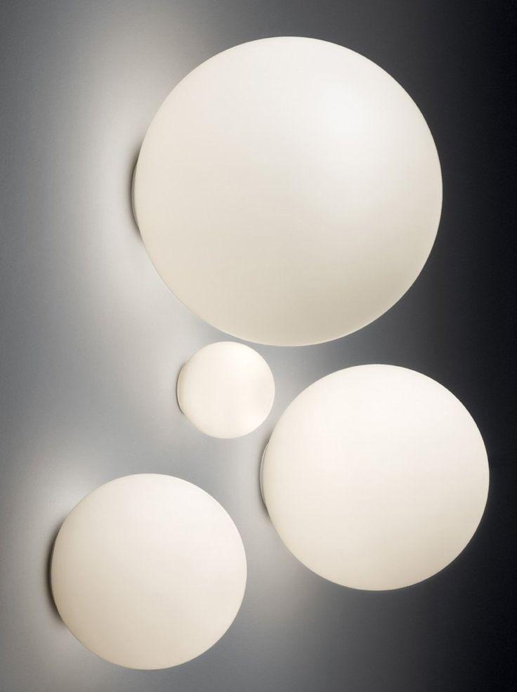 49 best Lampen images on Pinterest | Lights, Live and Vintage ...