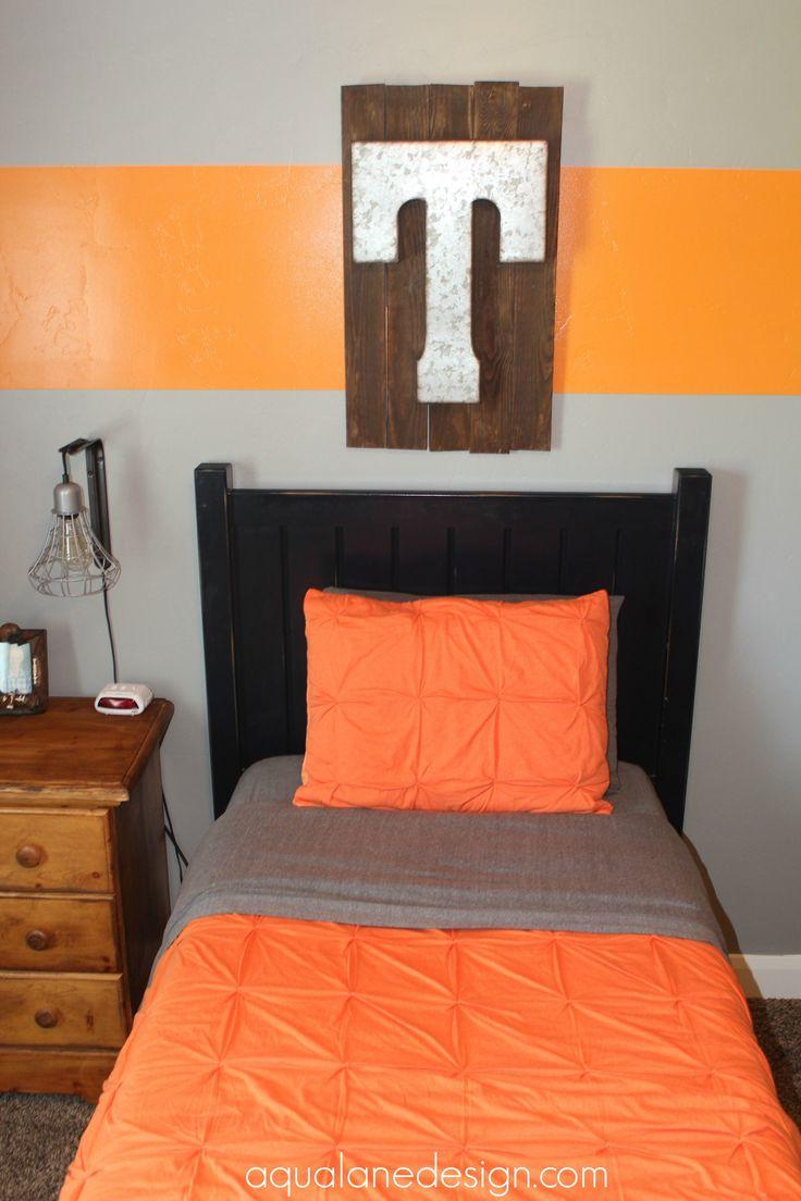 boys room bed shot