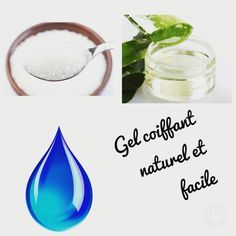 @ulysse_manue Lundi Beauté #byjls Recette Gel coiffant pour les cheveux, une recette naturelle et facile (à tester! ) La recette: gel d'aloe Vera - du sucre - de l'eau. On fait fondre un peu de sucre dans l'eau et, une fois refroidi, on mélange avec du gel d'aloe Vera pour obtenir une texture idéale( trois-quarts d'aloe Vera pour un quart d'eau sucrée ) #recette #naturel #gelcheveux #aloevera #sucre #eau #instabeauty #homemade #gel #coiffure #instalove #beauty #hair