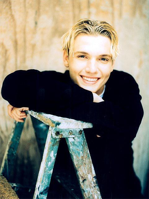 1000+ images about Nick Carter