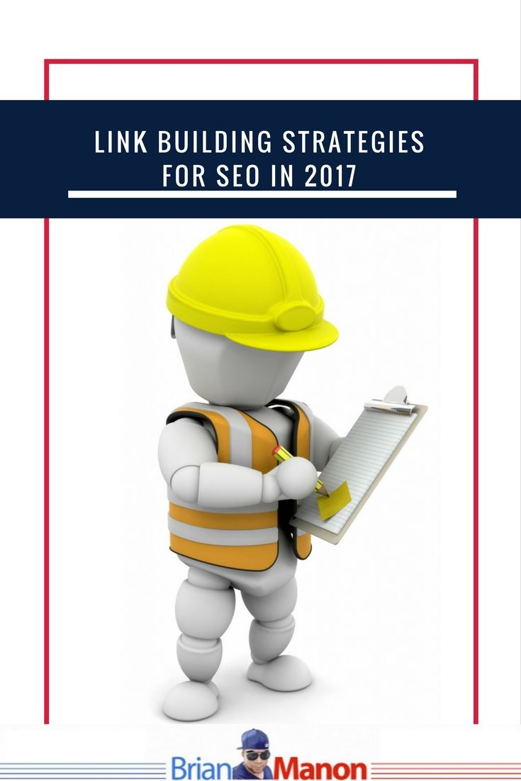 In today's post I will talk about link building strategies, which consists of getting links to our page. Link Building does not only consist of other sites linking to you (external links) but also you linking to your own posts from within similar blog posts (internal links). Before we start building external links we must …