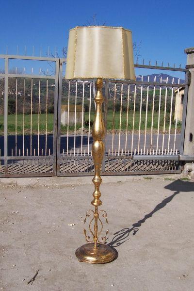Galleria foto di illuminaneltempo > Piantane > 000_1583