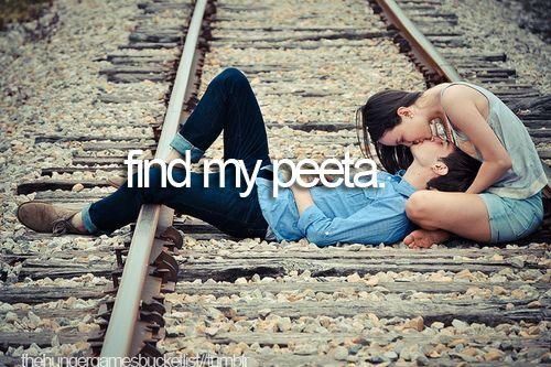 <3 cute but I already found mine :)
