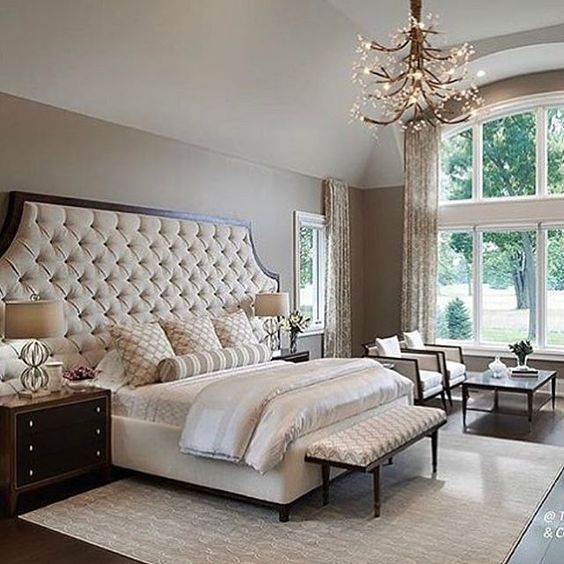 Master Bedroom Colors Bedroom Chairs In Purple Floor To Ceiling Bedroom Cabinets Best Master Bedroom Colors Benjamin Moore: Best 25+ Beige Bedrooms Ideas On Pinterest