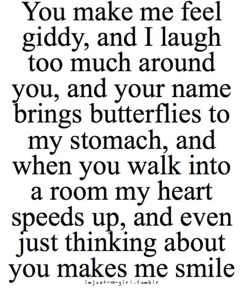 This is how most of us feel about being around CY :) Atleast until you have a few Meet and Greet's under your belt :) Now I don't get nervous anymore :) He's just a normal person like the rest of us :) But I do have to say I love watching newbies walk out of the Meet and Greet's ;) LOL