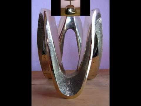 Bronze Sculpture by Mircea Jichici. https://www.facebook.com/jichici.mircea https://www.facebook.com/pages/Mircea-Jichici-painting/284399895040599  http://www.youtube.com/user/MrJichici
