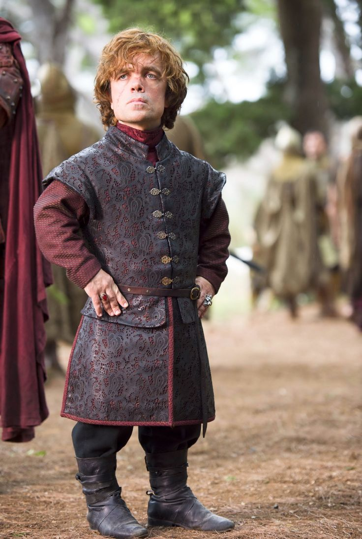 ((FC: Peter Dinklage)) Hello, I'm John. I train men and sometimes women, who are committed, into warriors. I live in the village and I work at a vegetable stand. I have a height defect so I am smaller than normal. I am always available so stop by if you like.