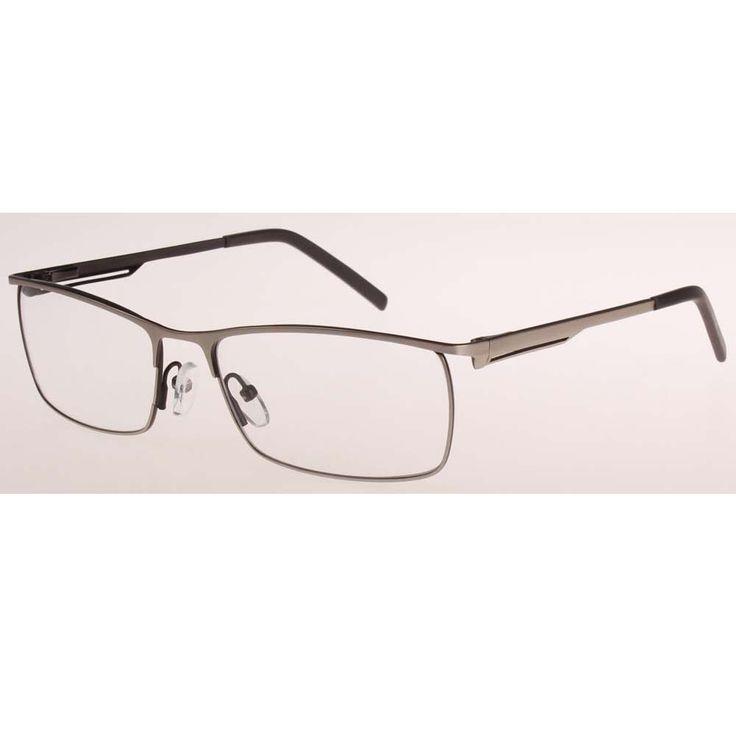 Free shipping gafas Fashion oculos de grau Lovel Unisex Clear Lens Nerd Geek Glasses Men Women optical glasses Eyewear Wholesale