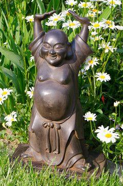 http://st.hzcdn.com/simgs/d4d1406f03972afc_4-5874/asian-garden-statues-and-yard-art.jpg