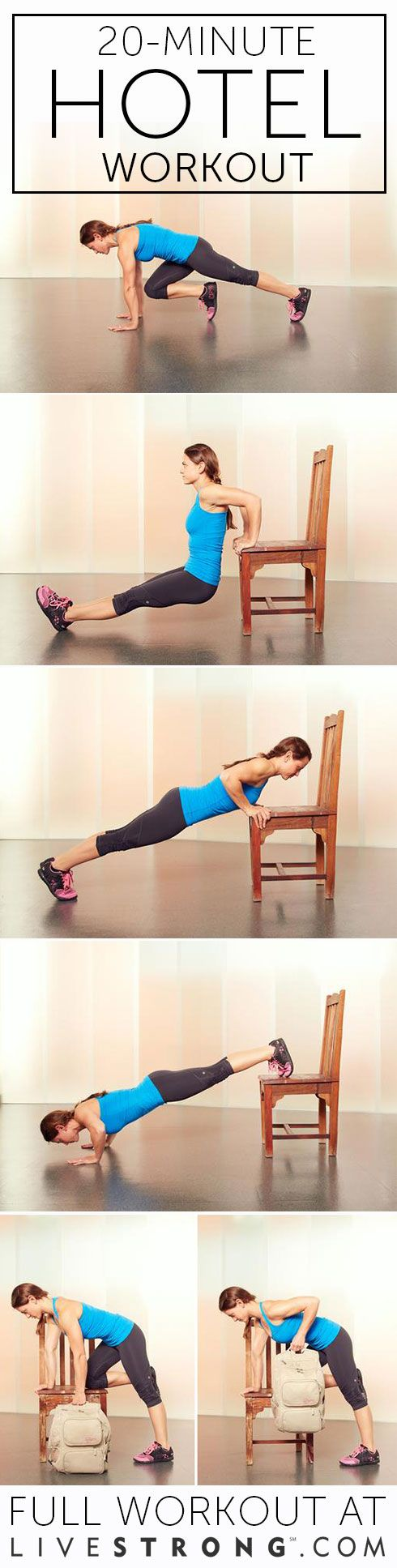 281 Best Fitness One Sheets Images On Pinterest Exercises Exercise Routines And Exercise Workouts