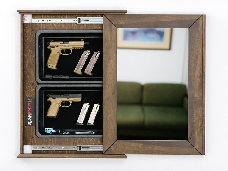 42 Best Images About Concealment Mirrors On Pinterest