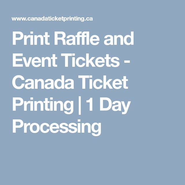 The  Best Raffle Ticket Printing Ideas On   Printable