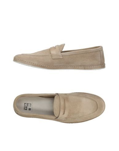 YAB Loafers. #yab #shoes #