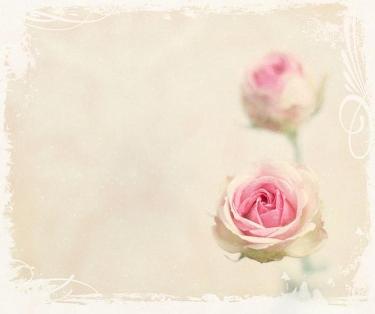 ruby moon beautiful life essay
