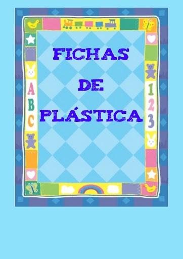 Plastica - carmenan PRIMARIA - Álbumes web de Picasa