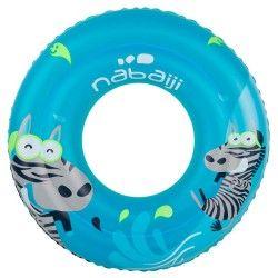 Schwimmen_Babyschwimmen Schwimmen (NABAIJI) - Schwimmring 3-6 Jahre Kinder NABAIJI - Schwimm-Lernhilfen