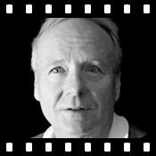 Bill Mitchell ist der Chief Financial Officer (CFO) von Audible Inc. Bill erklärt uns im exklusiven Interview, wann er das erste Mal überhaupt von Hörbüchern gehört hat, warum er gerne bei Audible arbeitet und welche Unterschiede es zwischen dem amerikanischen und dem deutschen Büro gibt.