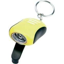 #Piccola nel formato forte nella  ad Euro 5.49 in #Tempo libero #Led mini torcia elettrica ampercell