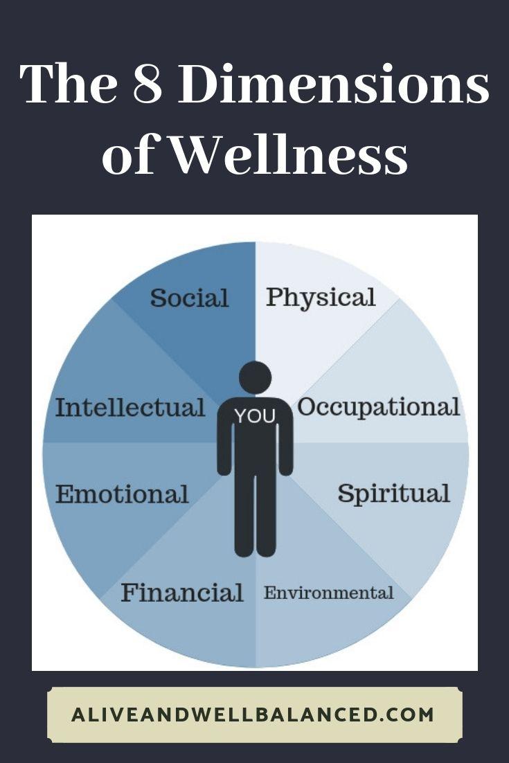 holistic wellness definition