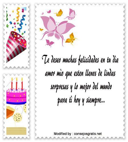 palabras de cumpleaños para mi esposo,saludos de cumpleaños para mi esposo:  http://www.consejosgratis.net/carta-de-cumpleanos-para-mi-marido/