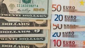 Immediate Annuity Calculator http://www.howmuchdoi.com/finances/Immediate-Annuity-Calculator-474.html