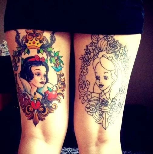 1000+ Ideas About Tattoo Pain On Pinterest