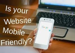 Mobile Application Development: 8 Tips to Make a Mobile-Friendly Website!