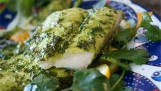 broiled dover sole - Bing Images