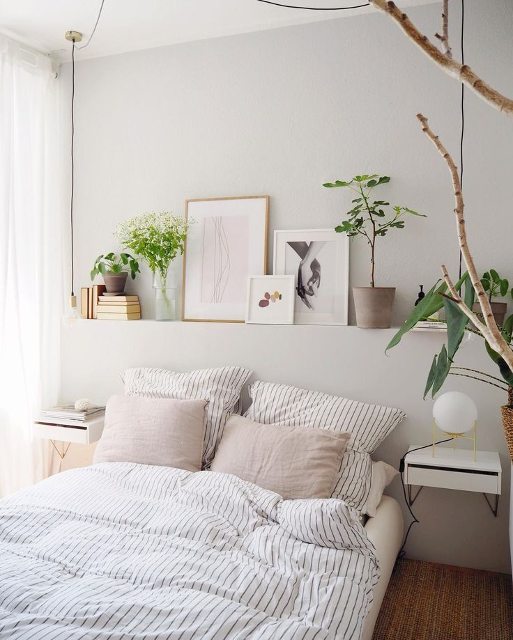 Pin Auf Home Schlafzimmer