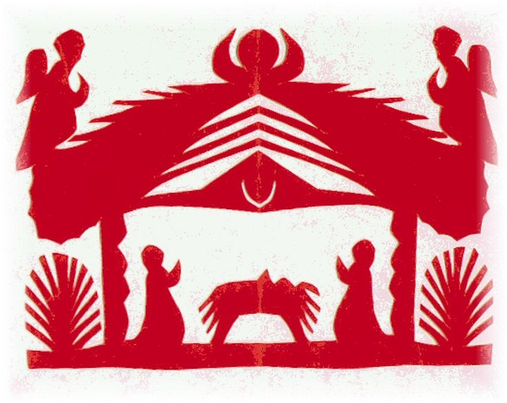 Three Kings' Day at The Polish Center of Wisconsin