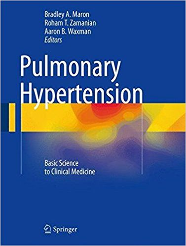 Pulmonary Hypertension #Emergency #Medicine #EmergencyMedicinebookspdf #medical #books #free #download #pdf #review #residency #clinical #india #online #EmergencyMedicinetextbooks #students #pictures #book #EmergencyMedicineBooks