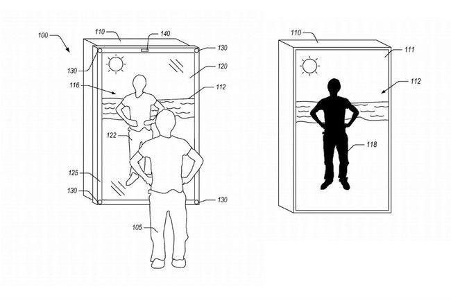 Amazon nos quiere vestir virtualmente por medio de un
