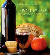 Cacoila recipe (Azores)