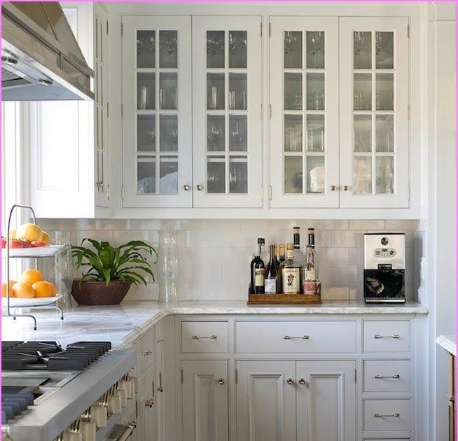 Kitchen Cabinet Doors Replacement Lowes \u2013 Wow Blog ...